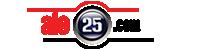Erzurum Alo 25