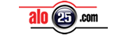 Erzurum internet medyasi, internet gazetesi
