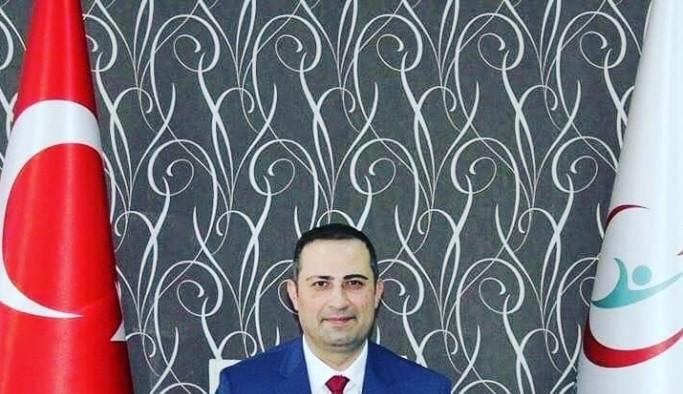 Erzincan'a 38 sağlık personelinin ataması yapıldı