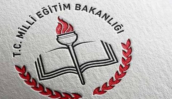 """Milli Eğitim Bakanı Selçuk: """"e-denklik modülünü hayata geçirmiş bulunuyoruz"""""""