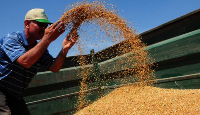 ZMO Başkanı Demir: 'Tarımsal üretim seferberliği ilan edilmeli'