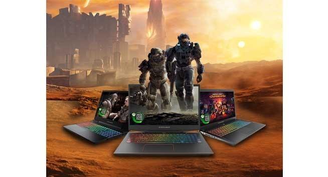 Oyun dünyasında kazanmanın şifresi: Güçlü bilgisayarlar