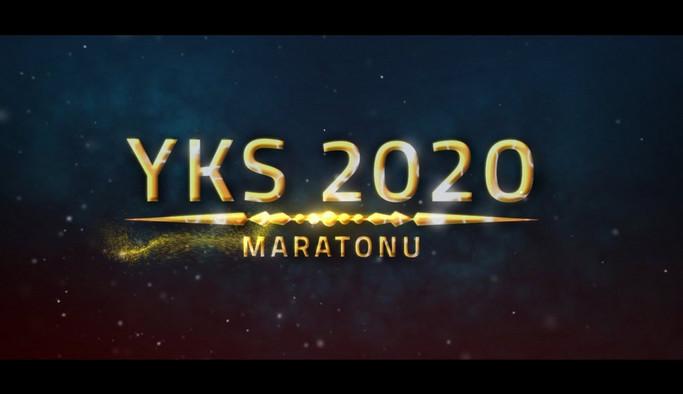 2020-YKS cevap kağıtları 10 gün süreyle erişime açıldı