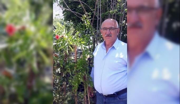 """Çevre Araştırmacısı Yaşar'dan Tepki: """"Tortum Şelalesi ve çevresinde 25 odunsu tür yaşıyor"""""""
