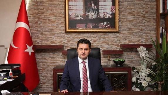 Erzurum'un LGS ortalaması yüzde 2 arttı