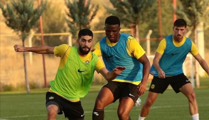 Yeni Malatyaspor haftanın açılış maçında Göztepe'yi ağırlayacak