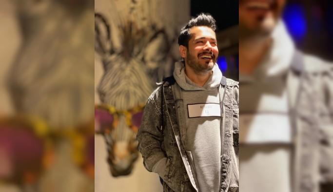 """Yusuf Can Sarıyel: """"Her influencer, marka yüzü olmamalı"""""""