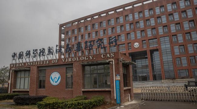 Wuhan'da incelemelerini sürdüren DSÖ'den endişelendiren açıklama...