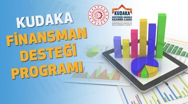 Sektörlerin Geliştirilmesi Finansman Desteği Programı ilan edildi