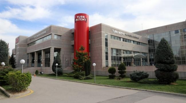 Erzurum patent verileri açıklandı