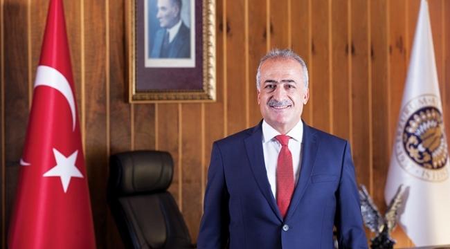 Atatürk Üniversitesi 2021 yılı öğrenci kontenjanları belli oldu