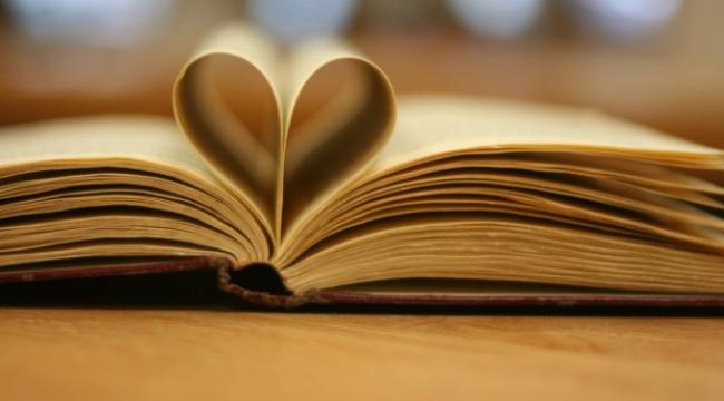 Dünyanın en çok kitap okuyan ülkeleri arasında Türkiye...