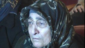 İbrahim Erkal'ın hayatını anlatan 'Ömrüm' isimli belgesel annesini duygulandırdı