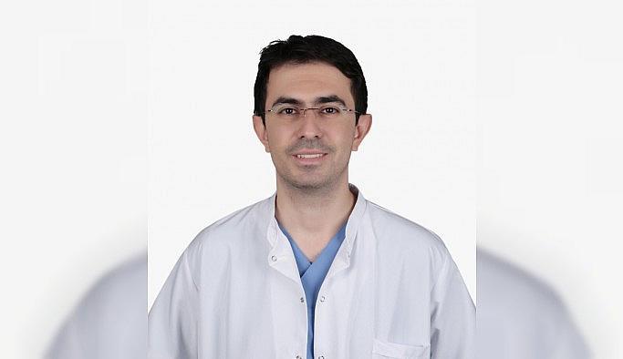 Burun estetiği operasyonlarında iyileşme sürecine dikkat