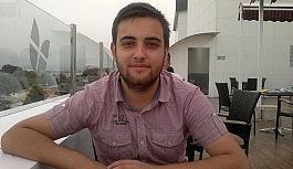Evinde başından vurulan polis memuru Bursa'da defnedilecek