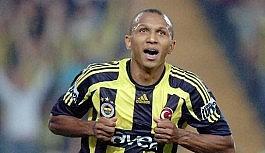 Aurelio, yeniden Fenerbahçe'de