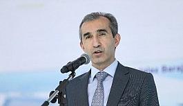 Erzincan'da 420 bin 490 dekar tarım arazisi sulanmaya başladı