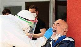 Yeni Malatyaspor'dan korona virüs açıklaması