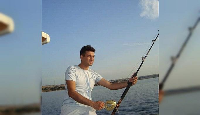 Amatör Balıkçılık Belgesi yeniden veriliyor