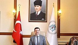 Erzincan'da 355 kurum temsilcisi ve 3 bin 104 öğrenciye sıfır atık yönetimi eğitimi verildi