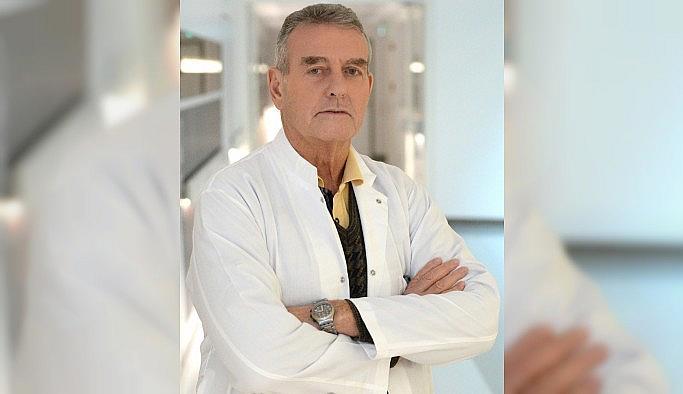 'Akciğer Lavajı' hakkında önemli bilgiler