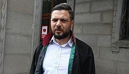 """Aydemir ailesinin avukatı Tunç: """"Leyla'nın ölümünde, insan eli var"""""""