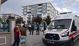 Malatya Barosu'ndan icra memuruna saldırıya tepki