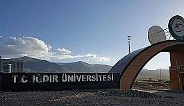 Üniversitede iki araştırma merkezi kuruldu