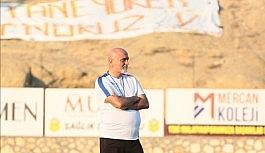Yeni Malatyaspor'da gözler Sivasspor maçına çevrildi