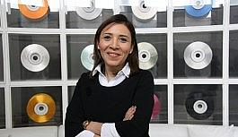 UTİB Başkanı Pınar Taşdelen Engin: