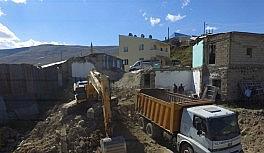 Yakutiye Belediyesi hizmet çıtasını yükseltti