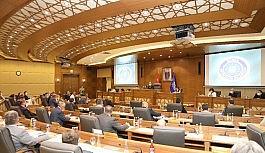 Bursa'da su faturaları ucuzlayacak