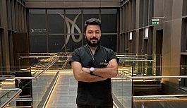 Million Hair Center CEO'su Fatih Köse: ''Traş etmeden de saç ekim operasyonları artık günümüzde uygulanıyor''