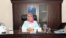 "Prof. Dr. Songül Duman iki makalesiyle ""Advanced Functıonal Materıals"" dergisinde"