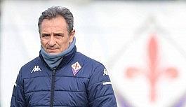 Cesare Prandelli, korona virüse yakalandı