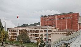 Eskişehir Şeker Fabrikası 87 yaşında