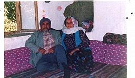 Konya'daki yangında 3'üncü cenazeye...