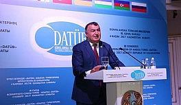 Dünya Ahıska Türkleri Birliği, 9 ülkede 10 bin aileye yardım etti