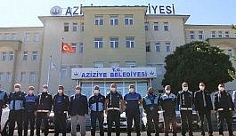 Can Azerbaycan'a Aziziye desteği