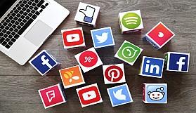 Sosyal Medya Yazışmaları Artık Delil Sayılabilecek