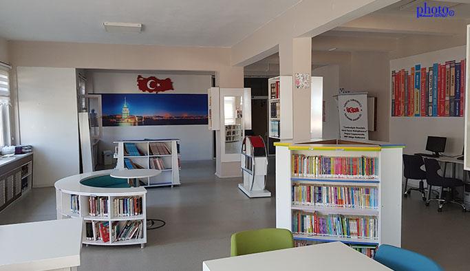 http://www.alo25.com/images/upload/cumhuriyet_lisesi_8.jpg
