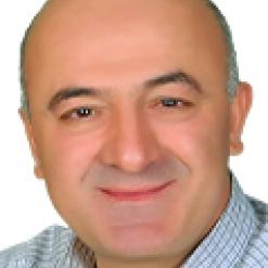 Ajans Erzurum