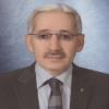 Av. Tuncay KILINBOZ